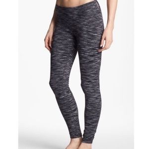 "Zella ""Live In"" Leggings, Size S"